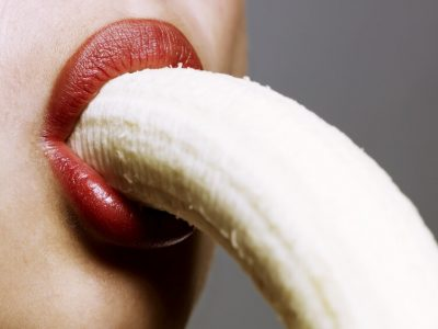 10 tipp hogyan lehet ízesíteni a spermát