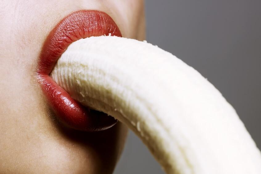 hogyan lehet a legjobb orális szexet biztosítani fasz hatalmas kakas